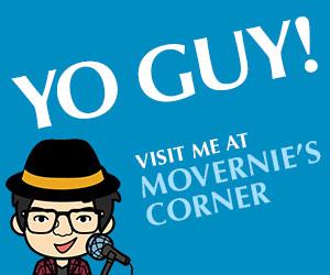 Movernie's Corner