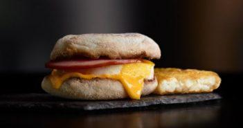 McDonald's #AllDayBreakfast – Now Available Across Canada