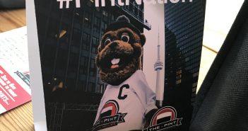 The Pint Toronto - #PintNation