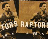 2017-18 Toronto Raptors Season – MoVernie Prediction