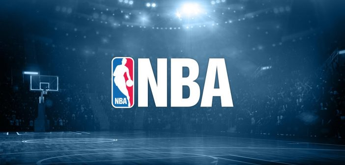 NBA Bubble Playoff Predictions – Which Team Is Going To Win the NBA Championship?*