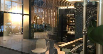 (Latest Development) Pick 6ix Restaurant – Toronto