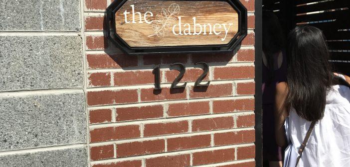 The Dabney: 1 Michelin Star – Washington, DC (USA)