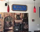 Basil's Market & Deli – Port Hope, Ontario (Canada)