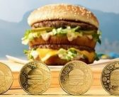 How to get your 'MacCoin' today? Celebrating McDonald's 50th Anniversary of Big Mac Around The World!