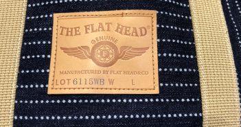 The Flathead Clothing Store – Harajuku, Tokyo, Japan
