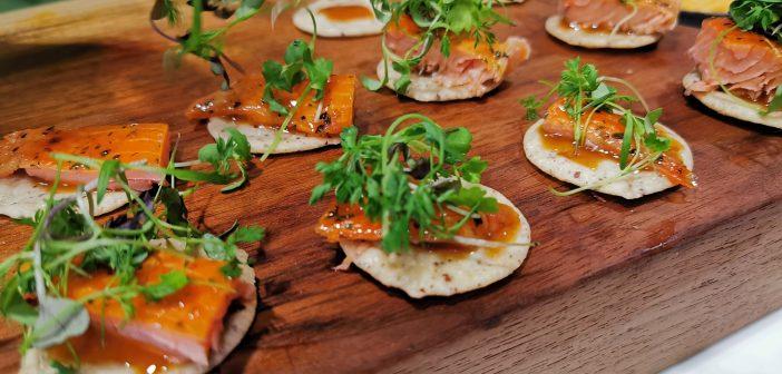 Restaurant Canada (RC) Show 2020 – Toronto, Canada