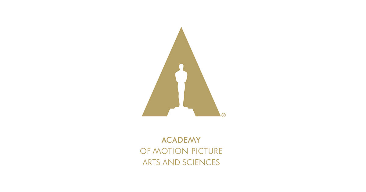#Oscars2017 - The Academy