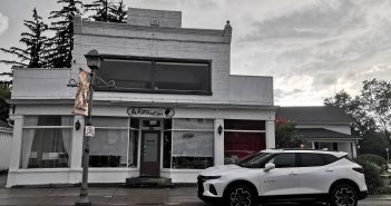On the MOVE with 2020 Chevrolet Blazer RS AWD – Explore & Discover [Ontario Travel Series]