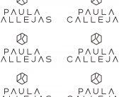 [COMING SOON] Good News to Share – Paula Callejas Group – Fashion Design