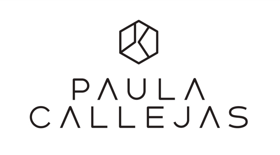 Interview – Q & A with Fashion Designer Paula Callejas