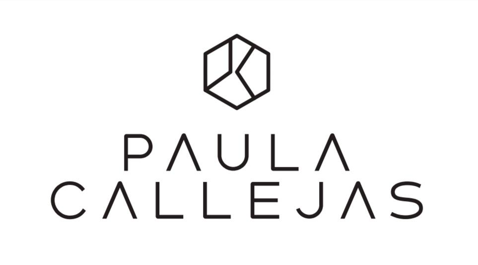 Interview – Q & A with Fashion Designer Paula Callejas