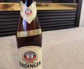 Erdinger Weissbier – Amazing German Beer – Erding, Germany