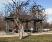The Arboretum and Heritage Orchard – Markham, Ontario, Canada [ONTARIO TRAVEL SERIES]
