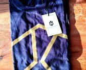 Unisex Urban T-Shirt Collection – Paula Callejas Group – Sneak Preview