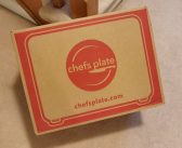 Chef's Plate – Prepared Meals Delivered To Your Doorstep