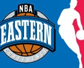 2021 NBA Playoffs – Eastern Conference – MoVernie Predictions