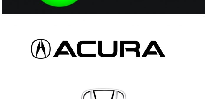 The Acura-Honda Series – July 2021
