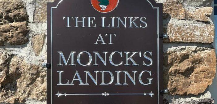 The Links at Monck's Landing – Golf Course – Norland, Ontario, Canada [ONTARIO TRAVEL SERIES]