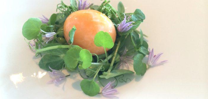 Geranium (Ranked #2) – The World's 50 Best Restaurants