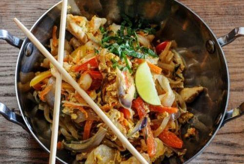 List of Participating Restaurants – Taste of Brampton